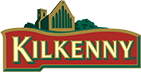 Kilkenny Beer: A Nitrogenated Irish Cream Ale From The Makers Of Guinness