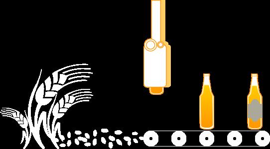 brewery process